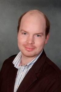 Linus Weinitschke, Dingdener Arbeitsgruppe 4./5. Mai
