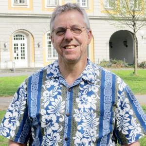 Jörg Wild, Pressenetzwerk für Jugendthemen