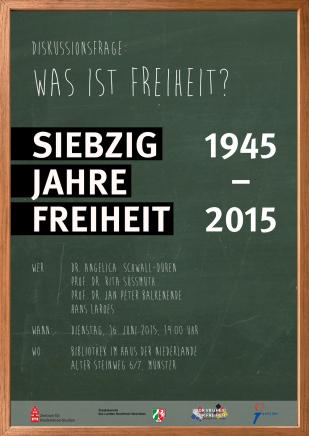 plakat_freiheit