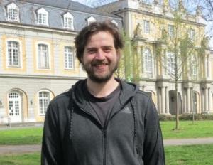 Robert Filgner, Pressenetzwerk für Jugendthemen, Redakteur