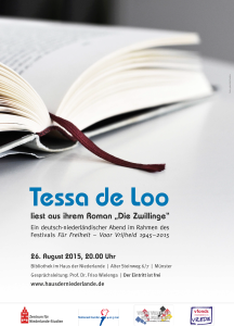 plakat_tessadeloo_web